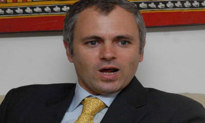 omar for enhancement of retirement age of employees to 60