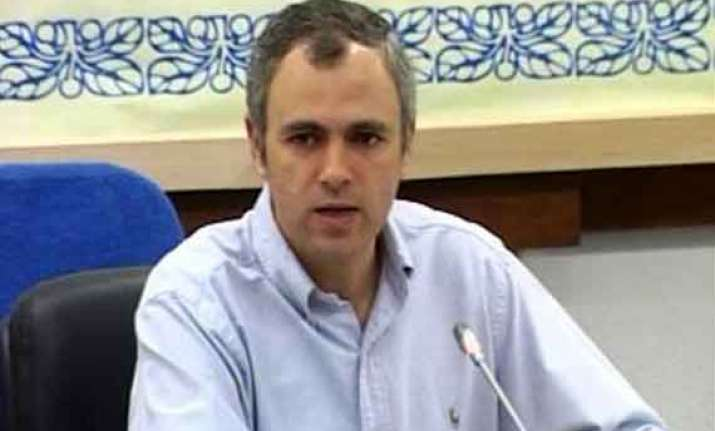 omar hopes for no more ceasfire violations in j k