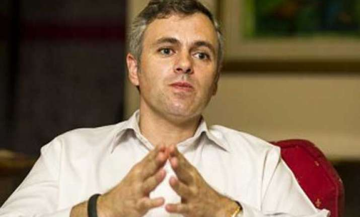 omar abdullah wishes the very best to pm modi
