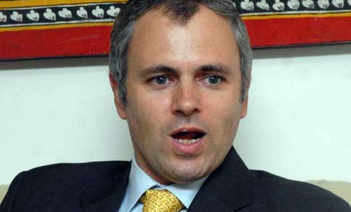 omar for pm to be kept outside lokpal ambit