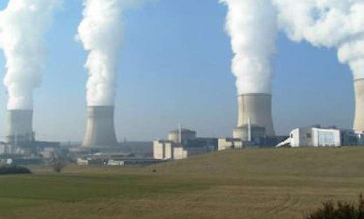 one killed six hurt in tn power plant mishap