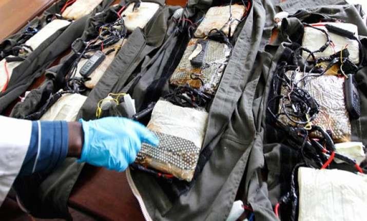 one killed three injured by gnla rebels in meghalaya