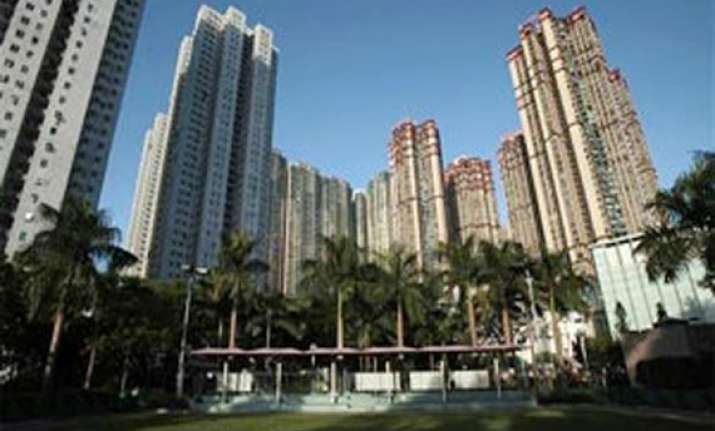 online registration of properties introduced in west delhi