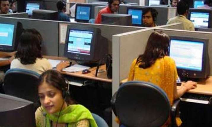 only one out of 10 women in delhi works in offices