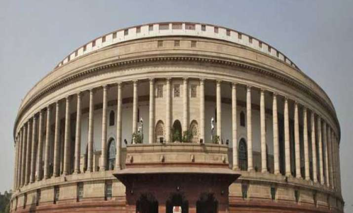 opposition to raise price rise government ready to discuss