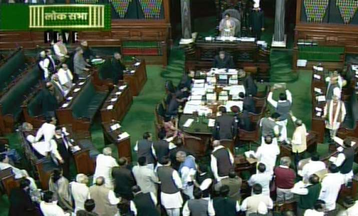 opposition for withdrawal of judges accountability bill