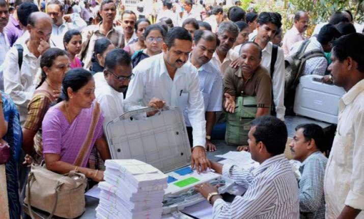 order repoll in all 48 maharashtra seats ngo
