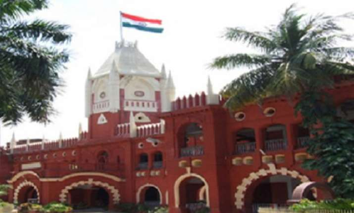orissa hc to decide quantum of damage to school wall