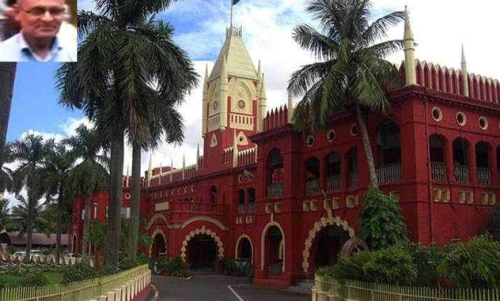 orissa high court grants bail to maoist leader
