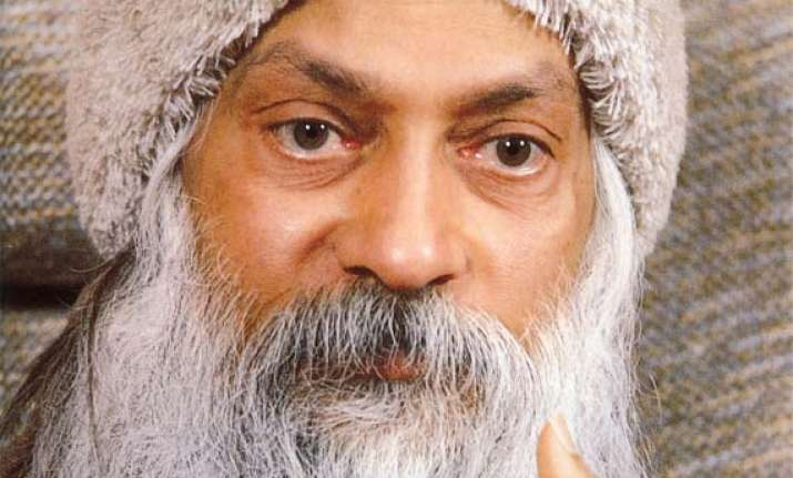 osho s will appears after 23 years property dispute heats up