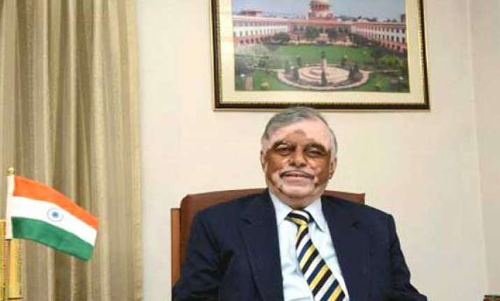 outgoing chief justice sathasivan willing to become lokpal