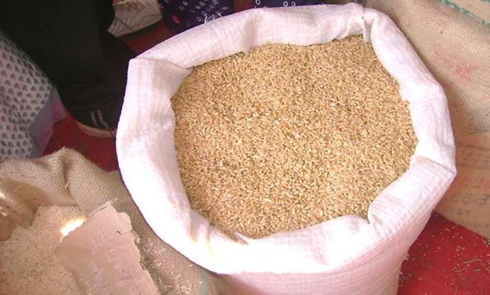 over 63.81 lakh tonnes wheat arrives in haryana