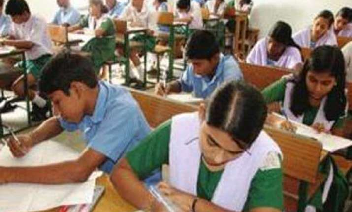over 2800 students in uttar pradesh s riot affected