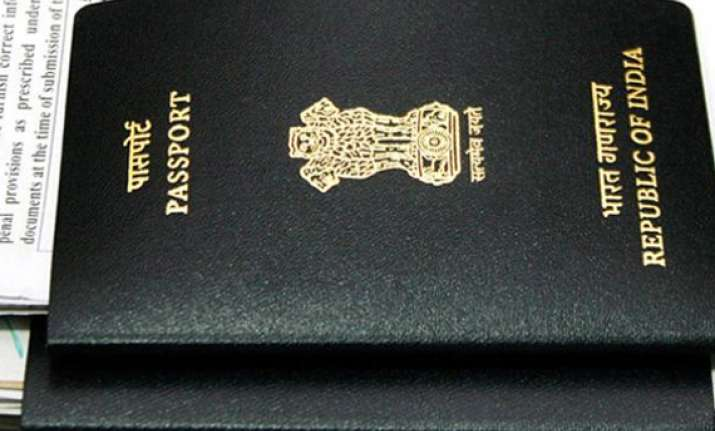 over 10k applications received on last day of passport mela