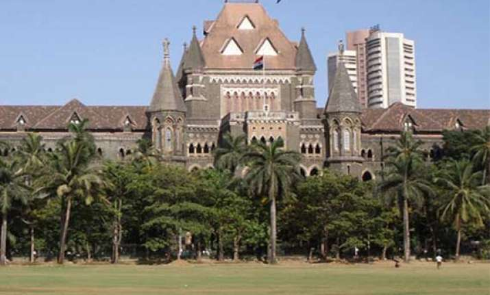 pil in bombay high court seeks 5 per cent reservation for