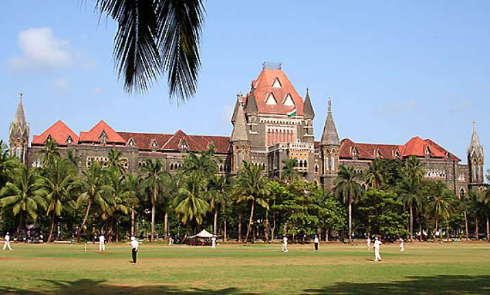pil in bombay high court to ban former judges from practice