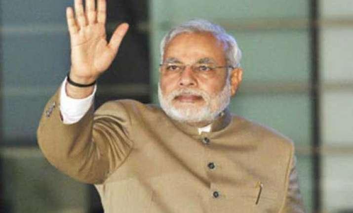 pm narendra modi to visit japan next month calender of