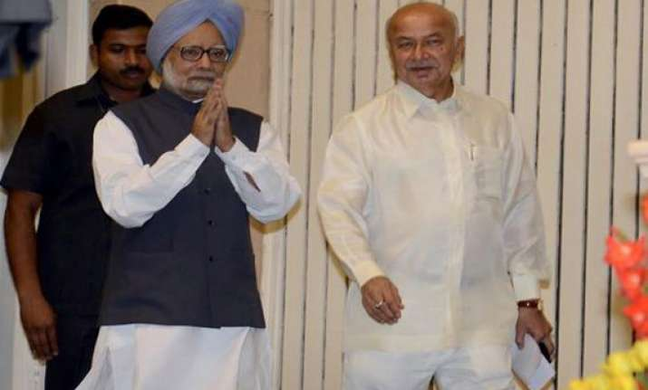 pm shinde to address three day conference of top police