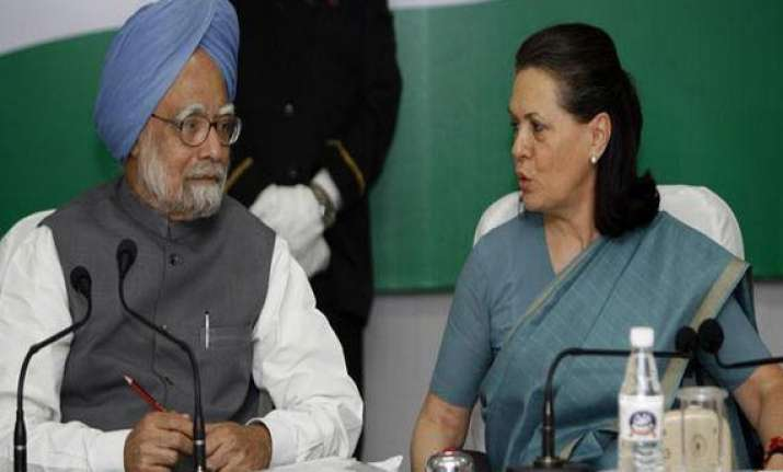 pm sonia to visit kashmir valley today