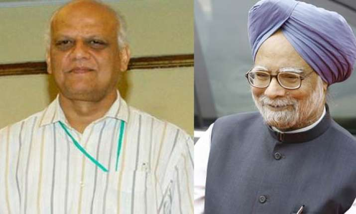 pm backed 2g policy former telecom secy tells court