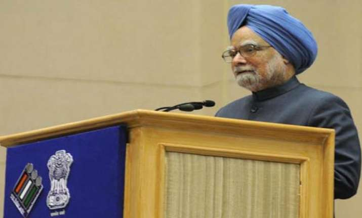 pm concerned over law and order in bengal