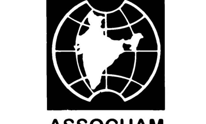 pm higher judiciary be kept out of lokpal ambit assocham