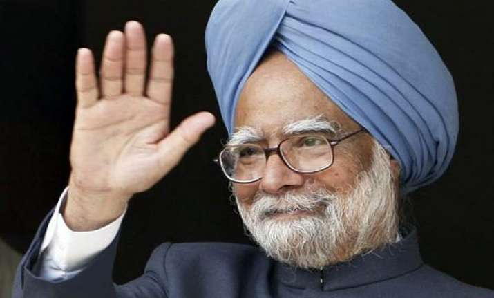 pm keeps up suspense on cabinet reshuffle