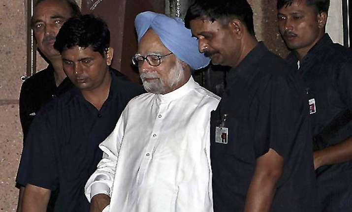 pm on two day visit to odisha