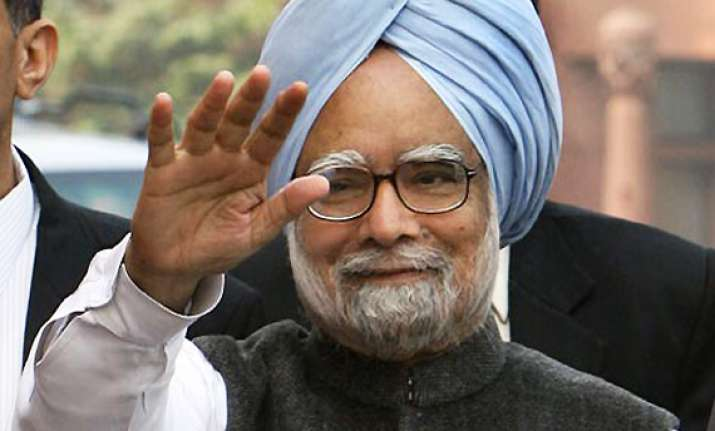 pm vindicated says pmo on sc observations