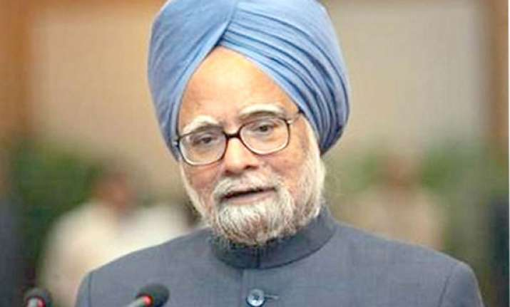 pm sets up mechanism to fast track project implementation