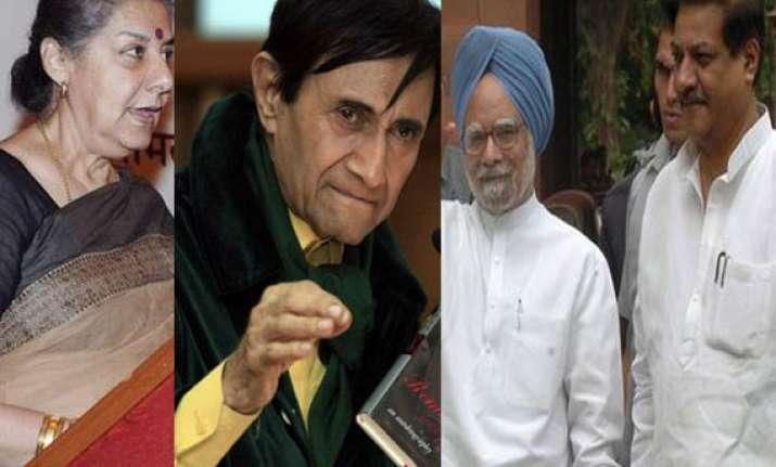 nation condoles dev anand s death