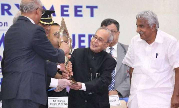 president mukherjee calls for revision of ipc to meet needs