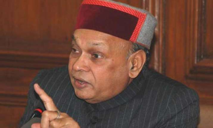 paid back in same coin dhumal alleges his phones are being