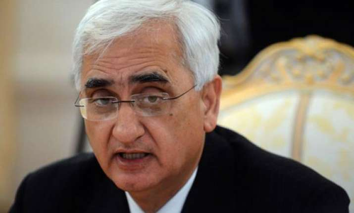 pak army chief s kashmir jugular vein comment unacceptable