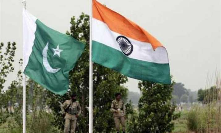 pak takes up with india the issue of its national s death