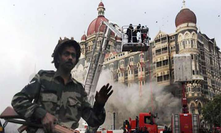pak judicial commission coming to india for 26/11 probe
