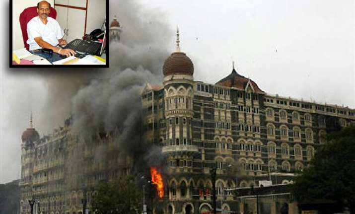 pak judicial panel records io s statement in 26/11 case