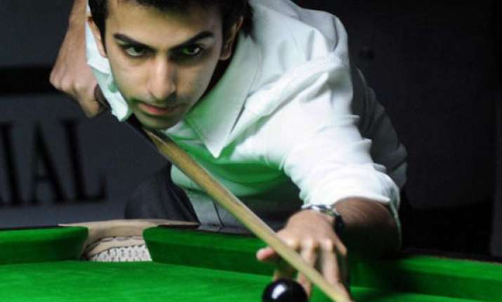 pankaj advani wins national billiards title