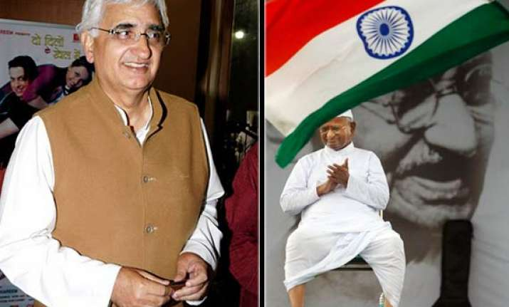 passage of lokpal bill before aug 30 not possible congress