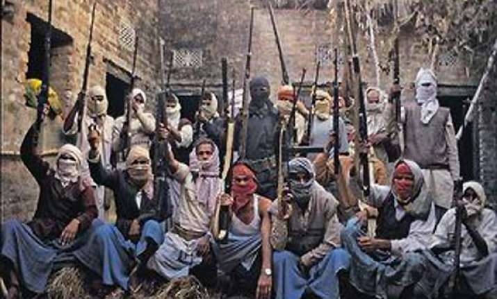 patna hc acquits all 26 convicts in laxmanpur bathe massacre