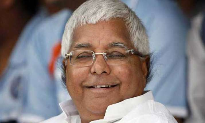 patna high court dismisses pil against lalu