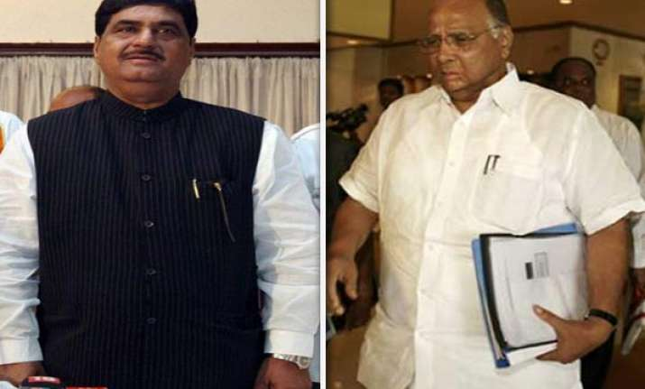 pawar munde in straight contest for mca presidentship