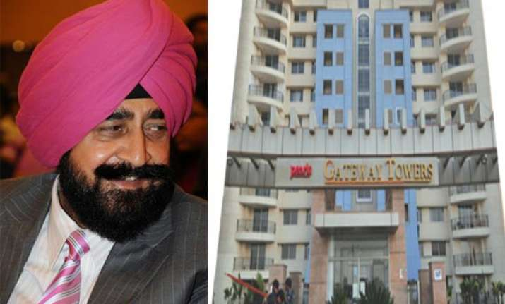 pearls group md booked for rs 45 000 crore scam
