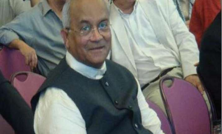 petition filed in court accusing vaidik of sedition