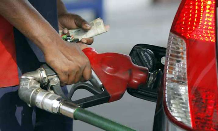 petrol price cut by rs 0.78 per litre