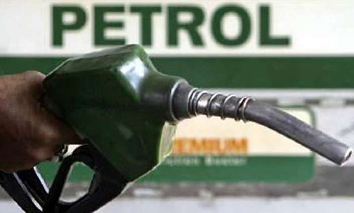 petrol prices may go up by 65 paise from friday