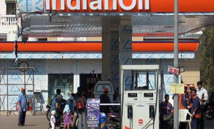 petrol pump dealers in mumbai to go on strike on july 2 3