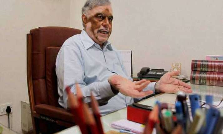 photojournalists need to register their copyrights cji