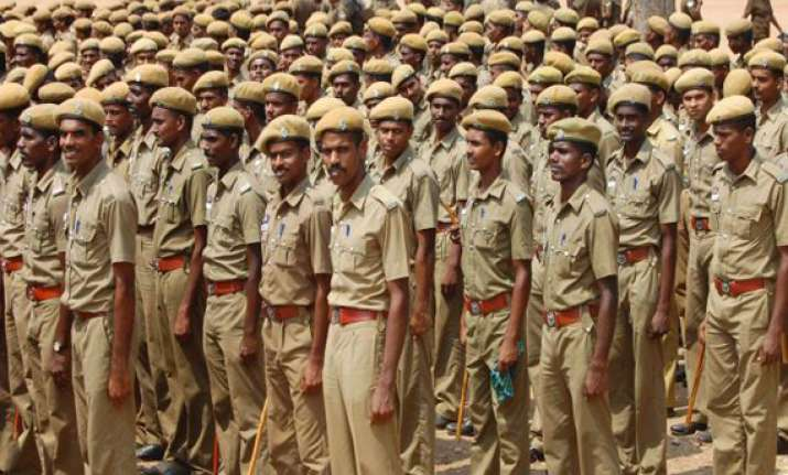 police reforms bill passed by tn assembly