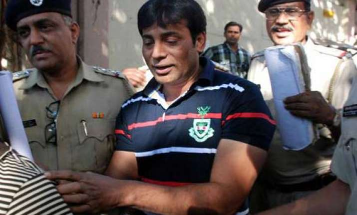 police submits interim report on salem s pic with wife
